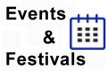 Liverpool Plains Events and Festivals Directory